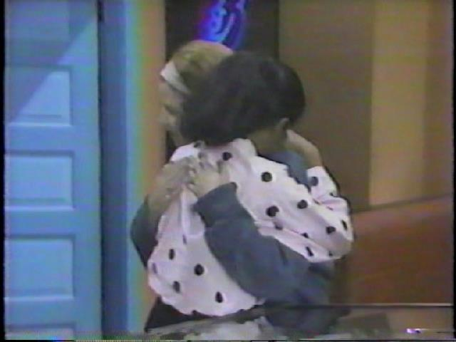 courtney hug