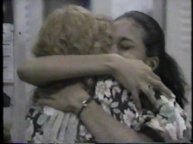 janice hug