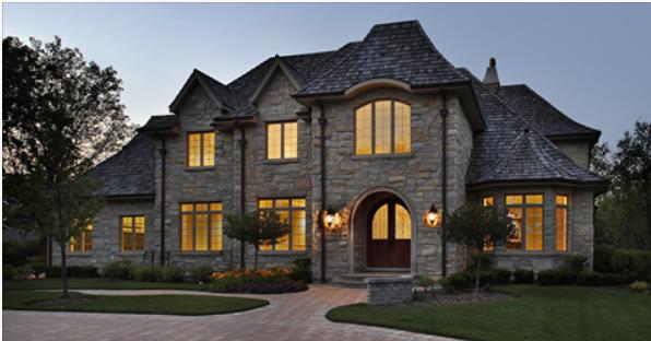 Image-21-Luxury-House-11-Screenshot